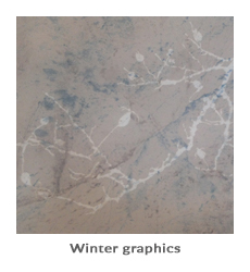 works_winter_graphics